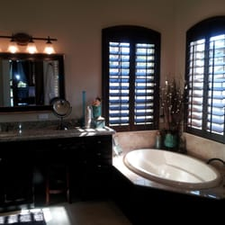 RichCO Residential Corp CLOSED Damage Restoration NW - Bathroom remodeling port saint lucie fl