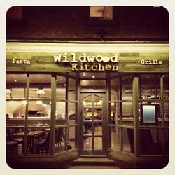 Photo Of Wildwood Kitchen   Oakham, Rutland, United Kingdom