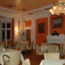 Villa Falkenstein villa falkenstein 14 photos german herwartstr 1 steglitz