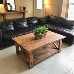 Photo Of Farmhouse Fever Rustic Furniture   Port St. Lucie, FL, United  States