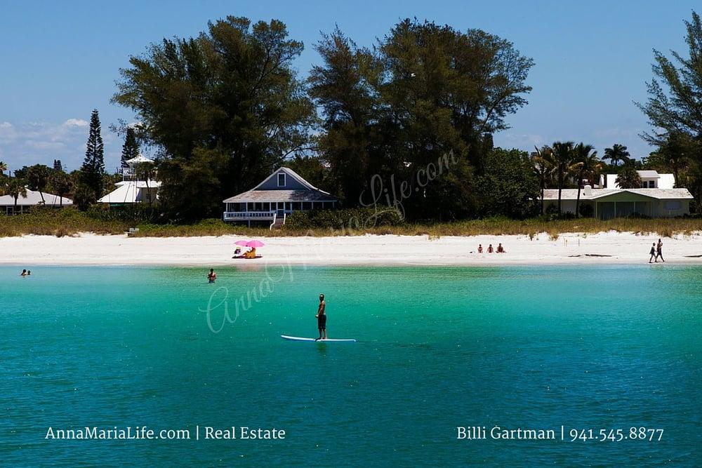 Anna Maria Life: Anna Maria, FL