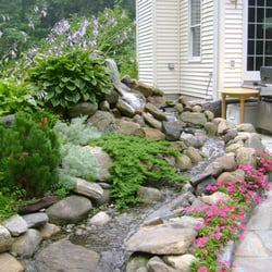 photo of martino landscape contractors inc yorktown heights ny united states - Landscape Contractors