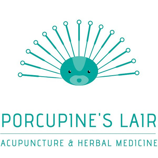 Porcupines Lair Acupuncture & Herbal Medicine | 16012 S Western Ave Ste 101, Gardena, CA, 90247 | +1 (310) 869-9437
