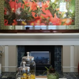 Photo Of Hilton Garden Inn   Redding   Redding, CA, United States