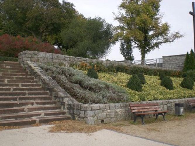 Photos for Lohrberg-Schänke - Yelp