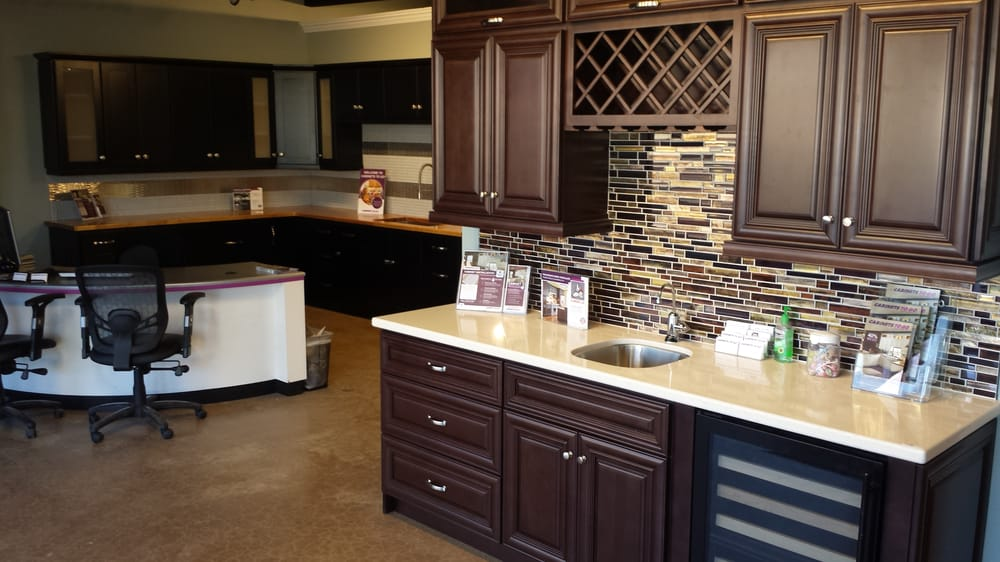 +  How To Paint Kitchen Cabinets Dark Brown   How To Paint