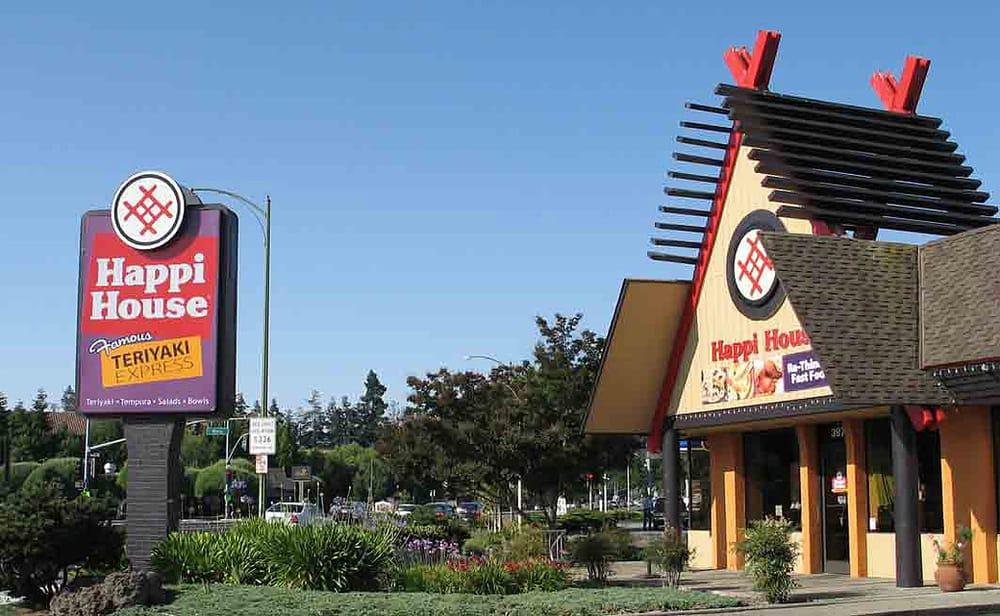 Famous Restaurants In San Jose Ca