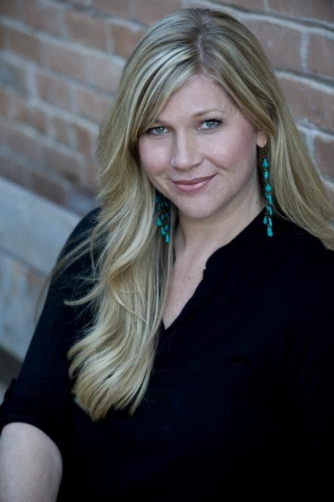 Kristi Newman, Arizona Best Real Estate