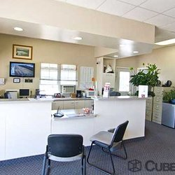 Photo Of CubeSmart Self Storage   Oviedo, FL, United States