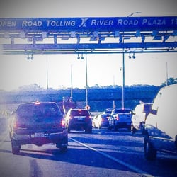 River Road Toll Plaza 19 - 2019 All You Need to Know BEFORE