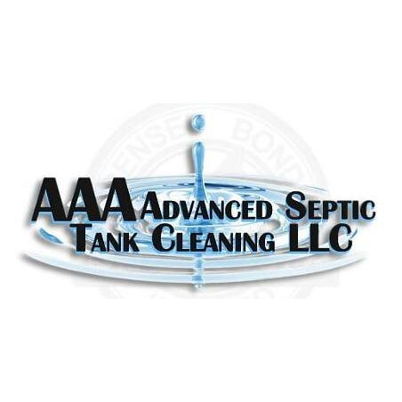 AAA Advanced Septic Tank Cleaning: 3437 Rogue River Hwy, Gold Hill, OR