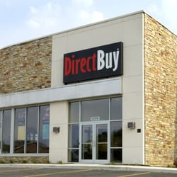 Photo Of DirectBuy Of Memphis   Bartlett, TN, United States ...