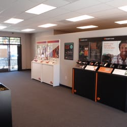 Boost Near Me >> Boost Mobile - CLOSED - Mobile Phones - 27012 Hesperian