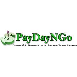 Personal loans oklahoma image 10