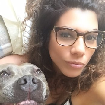 Warby Parker - 112 Photos & 248 Reviews - Eyewear & Opticians - 357 ...