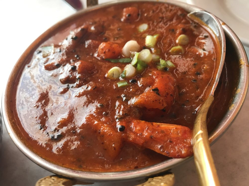 Everest Himalayan Cuisine: 2518 Merrick Rd, Bellmore, NY