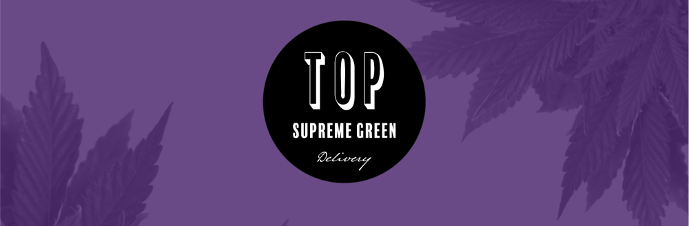 Top Supreme Green: 4001 Inglewood Ave, Redondo Beach, CA