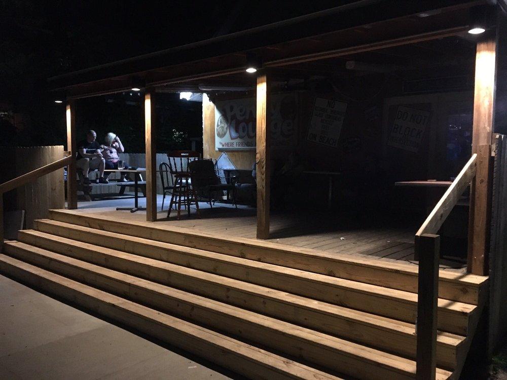 Sichko's Pub: 457 State St, Conneaut, OH