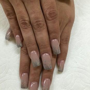 Photo Of Super Art Nails Glendale Ca United States Beautiful Done