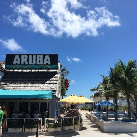 das-kleine-aruba-cafe