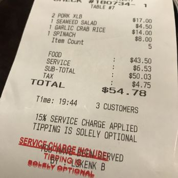 Photo Of ROC Playa Vista   Los Angeles, CA, United States. Service Charge