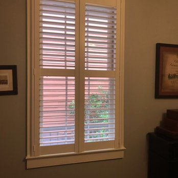 Photo Of Budget Blinds Greater Charleston Mount Pleasant Sc United States