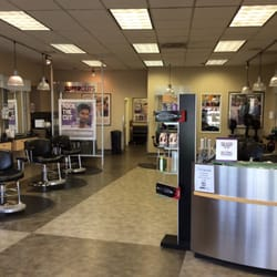 Supercuts hours and Supercuts locations along with phone number and map with driving directions. ForLocations, The World's Best For Store Locations and Hours Login/5(85).