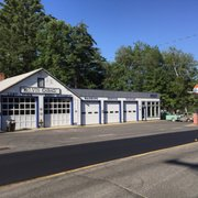 Melvin garage 450 governor wentworth h melvin village nh phone you won photo of melvin garage melvin village nh united states you can solutioingenieria Images