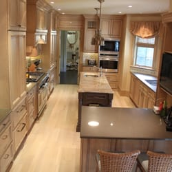 Prestige Kitchen and Bath - Contractors - 150 New Boston St, Woburn ...