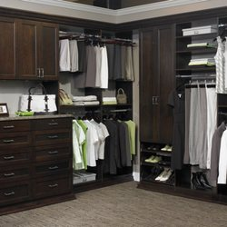 Photo Of Doctor Closet The Original Corp.   Hialeah, FL, United States