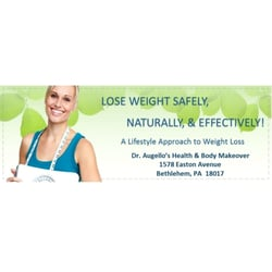 Belly fat weight loss plan sleep
