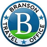 Branson Travel Office: 118 N Commercial St, Branson, MO