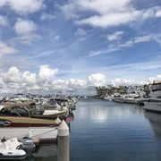Pelican Isle Restaurant Huntington Beach Ca