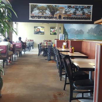 Pho tai federal way hours : Pizza hut sp