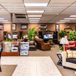 Photo Of Tv Towne Furniture Electronics Liance Yakima Wa United States