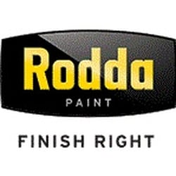 Rodda Paint - Paint Stores - 318 NW Eastman Parkway, Gresham, OR - Phone Number - Yelp