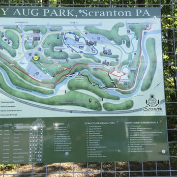 Nay Aug Park - 62 Photos & 15 Reviews - Parks - 1901 Mulberry St ...