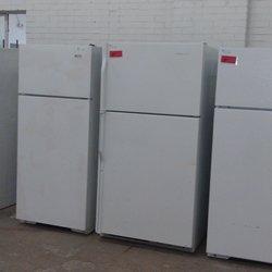 Appliance Liquidation Outlet 16 Photos Appliances