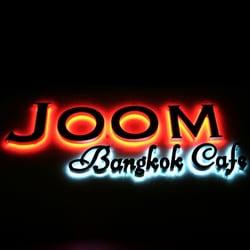 Joom thai