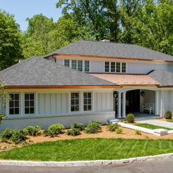 Photo Of Baker Roofing Company   Greensboro, NC, United States. Residential  Re