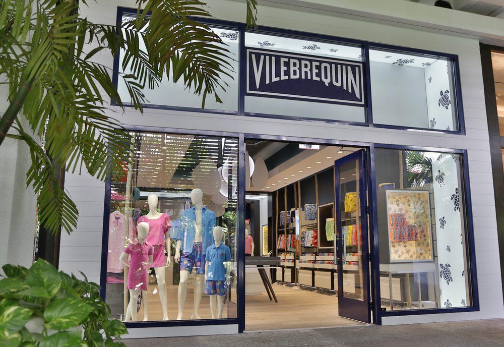 Vilebrequin: 9700 Collins Ave, Bal Harbour, FL
