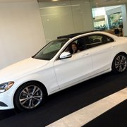 ... Photo Of Mercedes Benz Of Pleasanton   Pleasanton, CA, United States ...