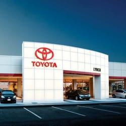 Awesome Photo Of Lynch Toyota   Auburn   Auburn, AL, United States