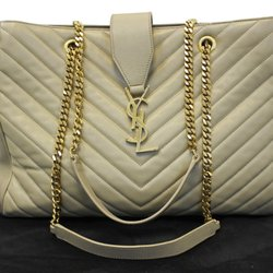 Photo Of Dallas Designer Handbags Richardson Tx United States