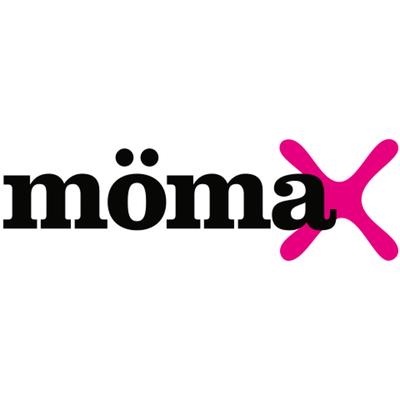 mömax öffnungszeit