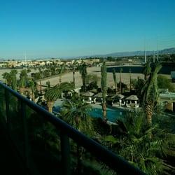 9053e7ed One Las Vegas Home Owners Association - 31 Photos - Real Estate ...