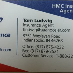 AAA College Park Office Travel Services 8751 Wesleyan Rd