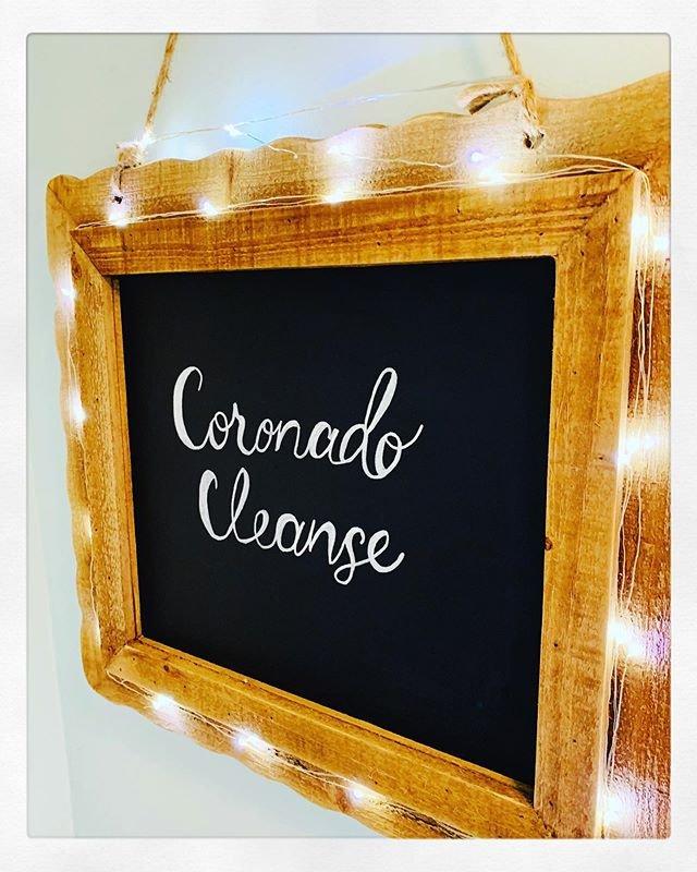 Coronado Colon Hydrotherapy
