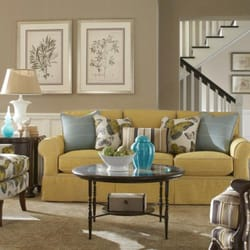 Captivating Photo Of Suffern Furniture Gallery   Suffern, NY, United States