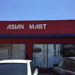 vision mart in lubbock texas